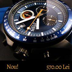 Blogul Bocane - Bocane - Accesoriile Clasice, de nelipsit din garderoba Barbatilor Breitling, Watches, Blog, Wristwatches, Clocks, Blogging