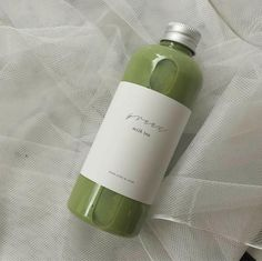 green aesthetic soft pastel green matcha green tea green clothes korean japanese light green aesthetic aesthetics minimalistic ethereal r o s i e tea drink Jugo Natural, Think Food, Green Theme, Aesthetic Food, Aesthetic Green, Aesthetic Light, Aesthetic Coffee, Korean Aesthetic, Japanese Aesthetic