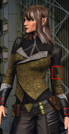 Romulan sto uniform - Google Search · Star Trek OnlineEmpire  sc 1 st  Pinterest & The 51 best Romulan Empire images on Pinterest | Empire Star trek ...