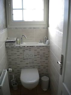 Image result for narrow toilet basin ideas