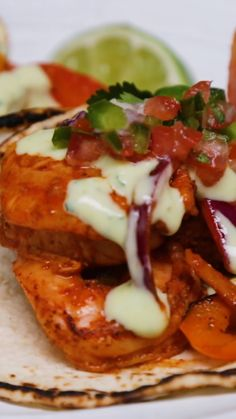 Discover recipes, home ideas, style inspiration and other ideas to try. Seafood Recipes, Mexican Food Recipes, Dinner Recipes, Low Carb Recipes, Cooking Recipes, Healthy Recipes, Le Diner, International Recipes, Love Food