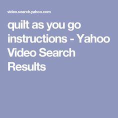 Tamarack Shack: Links Bargello Quilt   Quilts   Pinterest ... : quilt search engine - Adamdwight.com