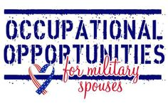 Ever heard about this fabulous #milspouse grant for online courses? Find out if you qualify today! Spouse must be active duty,deployed or on title 10 orders within the following ranks: e5 & under, w2 & under or o2 & under.Just e-mail: davia@edconsultingassoicates.org for info & a course catalog. Many wonderful courses available!