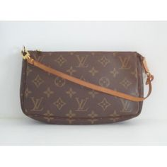 http://www.insideclothes.be/1462-thickbox/sac-louis-vuitton.jpg