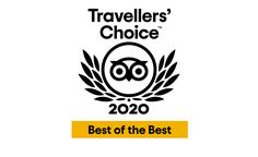 2020 TripAdvisor Travelers' Choice Awards: Best Of The Best Around The World We are excited to inform you that Cycle the Cape allocated another Tripadvisor Award for 2020 called the Travellers' choice, which replaces the Certificate of Excellence 2019. Thank you to all our customer that gives us great reviews throughout the years.🙏 #TripadvisorAward2020 #Award #BestoftheBest #CapeTown Ladera Resort, Resort Spa, Inclusive Resorts, Beach Resorts, Kung Fu, Site Hotel, La Roque Gageac, Lascaux, Grande Hotel