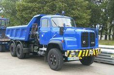 Austria, Transportation, Monster Trucks, Germany, Vehicles, Vintage, Bern, Switzerland, Truck