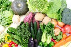 現代の偏った食事が原因の糖尿病や動脈硬化、心筋梗塞、高血圧、肥満などの生活習慣病の予防と改善に不可欠な食物繊維。食物繊維を含む食品を多く摂る事で腸内環境が整い、免疫力の向上から肥満の防止まで健康的な身体には欠かせない栄養素です。#健康#Food#料理#レシピ#Recipe