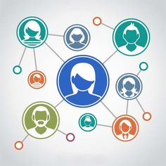 facebook community manager - Cerca amb Google