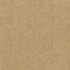 LF1708C 7 Honey | Tuscan Linen | Linwood | Upholstery Material | Residential Scatter cushion option Lounge Suites, Scatter Cushions, Upholstery, Honey, Tapestries, Small Cushions, Reupholster Furniture, Lounge Seating, Settees