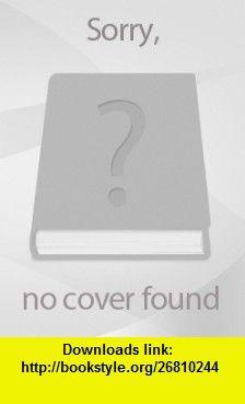 Putting Men to the Test Mens Health Forum Report on Men and Chlamydia (9781906121037) David Wilkins , ISBN-10: 1906121036  , ISBN-13: 978-1906121037 ,  , tutorials , pdf , ebook , torrent , downloads , rapidshare , filesonic , hotfile , megaupload , fileserve