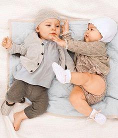 Moda bebé Archivos - Página 13 de 15 - Minimoda.es
