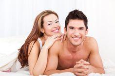 Todo Sobre Giancarlo Tassara y el Libro Domina Tu Orgasmo