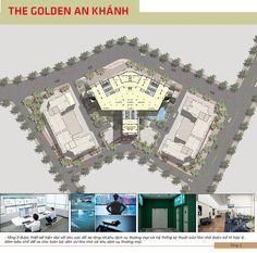The Golden An Khánh