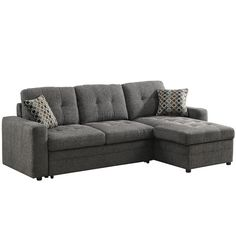 Miraculous 332 Best Jennifer Convertibles Images Furniture Home Theyellowbook Wood Chair Design Ideas Theyellowbookinfo