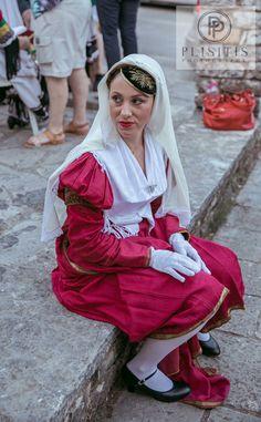 #lefkada #traditional