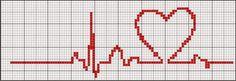 grafico-coração-batendo-500x400 Noivos Namorados Casais