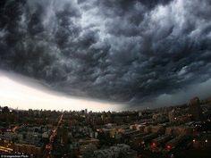 WARNING FROM HEAVEN? D.C. endures worst storm since Derecho 2012   http://endtimeheadlines.org/2015/07/warning-from-heaven-d-c-endures-worst-storm-since-derecho-2012/