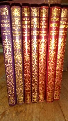 Plum Wine, Leather Bound Books, Literary Gifts, Library Displays, Antique Books, Autumnal, Autumn Leaves, Colours, Halloween