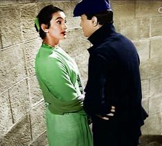 Colourised photo of Nutan and Dev Anand from Tere Ghar Ke Samne Movie. Bollywood Posters, Bollywood Photos, Indian Bollywood, Bollywood Actors, Old Film Stars, Movie Stars, Asian Celebrities, Celebs, Legendary Pictures