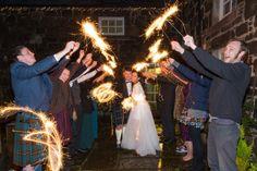 Crieff Photography » Perthshire wedding Photographer | Crieff Photography | Crieff Hydro PhotographerMaria & Graeme - Crieff Photography