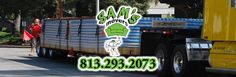 813-293-2073 Call Sam's Movers Fish Hawk Neighborhood Moving Services. Truck Plus Movers $99 Hr Rates. Licensed and Insured.  http://samsmovers.com/movers-fish-hawk/  #MoversFishHawk #MoverFishHawk #MovingCompanyFishHawk #FishHawkMovers #FishHawkMover #FishHawkMovingCompany  Sam's Movers 813-293-2073 16133 North Dale Mabry Highway Tampa, FL 33618 Sam@SamsMovers.com