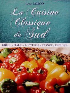 Portugal, Vegetables, Amazon Fr, Food, Italy, Livres, Recipes, Essen, Vegetable Recipes