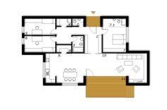 ekokoncept, wooden prefabricated buildings, d.o.o : Construction - ArchiExpo