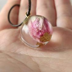 Shop - McAniko Druzy Ring, Drop Earrings, Pink, Shopping, Jewelry, Jewlery, Jewerly, Schmuck, Drop Earring