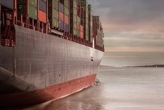 Logistic Fotos - Descarga imágenes gratis - Pixabay Bill Of Lading, Freight Forwarder, Import From China, Container Buildings, Supply Chain Management, Commerce, Plymouth, The Expanse, Arsenal