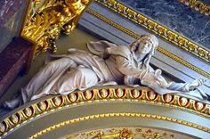 https://flic.kr/p/LdJk9M   Budapest - Szent István Bazilika - 54   Pictures by…