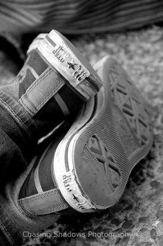 Converse http://www.shoedipity.com/brands/converse.html
