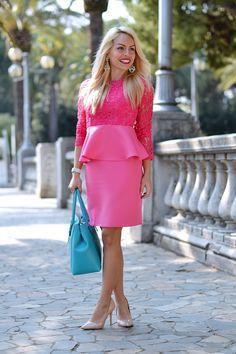 Eleonora Petrella for Loristella #Loristella #EleonoraPetrella #lulubag #lulucollection #summer2015 #summer #womanhandbag #heart #instacool #instapic