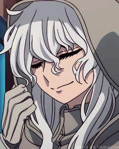 Kore Yamazaki, Elias Ainsworth, Best Romance Anime, Manga Anime, Anime Art, Pokemon Dragon, The Ancient Magus Bride, Anime Comics, Me Me Me Anime