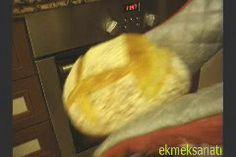 Adım Adım Uygulamalı Ekmek Yapımı, Adım Adım Videolu Ekmek Yapımı, Görüntülü EKmek Yapımı, Ustasından Ekmek Yapımı, Fransız usulü yoğurma, Ekmek Yapım Yöntemleri, Taş Ekmeği, Tava Ekmeği, Torba Ekmeği, EYM Ekmeği, Ekşi maya ya