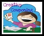 Still so much to learn with coupons!!
