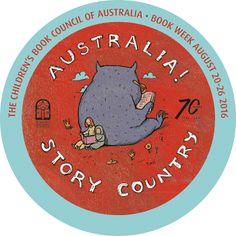 bookweek-for-beginners - australia_story_country