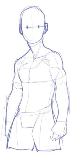 Related posts: Drawing poses group design reference ideas for 2019 20 Ideas Drawing Poses Reference Reference For 2019 Ideas Drawing Reference Poses Figuras humanas Anatomia Drawing Poses Reference Models Human Figures 18 Ideas For 2019 Body Reference Drawing, Drawing Body Poses, Anime Poses Reference, Hand Reference, Body Base Drawing, Anatomy Reference, Human Body Drawing, Human Figure Drawing, Figure Reference