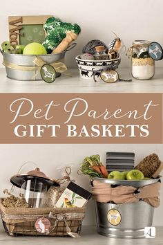 Provide your employees, patients, and customers the recognition they warrant! along with corporate gifts. Puppy Gifts, Dog Mom Gifts, Gifts For Pet Lovers, Parent Gifts, Cat Gifts, Gifts For Dogs, Diy Dog Gifts, Homemade Gifts, Boyfriend Gift Basket