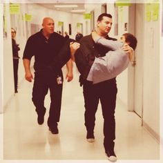 thank you paul for taking care of the boys!! i will miss him so much :-(