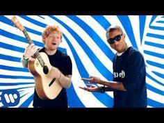 Ed Sheeran - Sing [Official Video] - YouTube