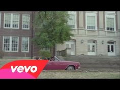 Royal Tailor - Ready Set Go [Official Music Video] And Capital Kings!!! Two of my favorite bands collide!!!!! ADSHKFLDEK!!!