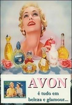 História da perfumaria brasileira - OSMOZ, seus perfumes para compartilhar...