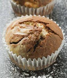 Gâteau Finnois aux Epices | Recette #Gateau #Finnois aux #Epices - Envie de bien manger