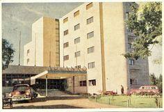 Aulanko Hotel