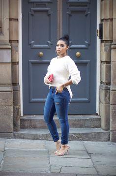 BLOGEUSE MODE NOIRE 2014 10 ravissantes blogueuses mode noires à suivre en 2014 | 2ème partie