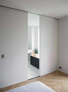 Est-Magazine-Japon-Apartment-RMGB-6