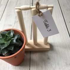 Our Mini Cricket Stump is ideal for a Wedding table centre piece. The mini Cricket Stump can be customised with a printed tag to give a high quality finish. Wedding Favours, Wedding Themes, Our Wedding, Wedding Ideas, Wedding Stuff, Wedding Planning, Dream Wedding, Cricket Crafts, Cricket Bat