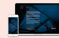 MVH_web_Website.jpg