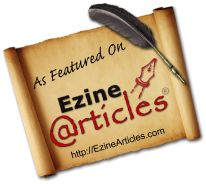 Check out Small Biz Articles  http://ezinearticles.com/?expert=Brigitte_J_August