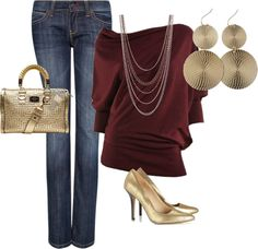 """""""Date night"""" by tnoelle77 on Polyvore"""
